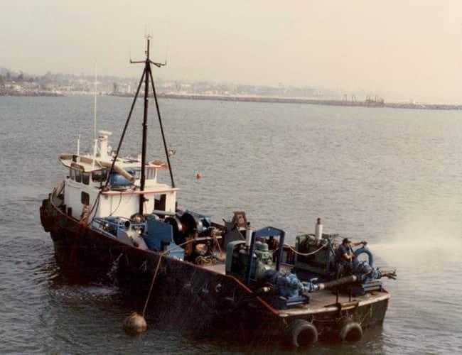 california-tugboat