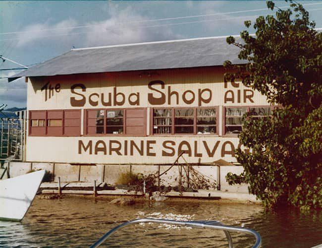 the-scuba-shop-hawaii-american-marine-corp