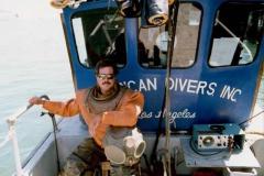 ADI-diver-boat