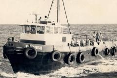 El-Greco-tugboat
