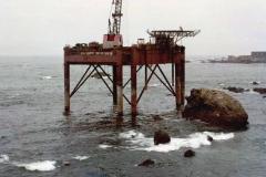Platform-Fort-Braggs