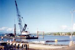 crane-barge-1980s-in-california