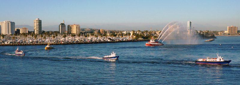 American-Marine-Corp-Beach-Operations-Marine-Services California