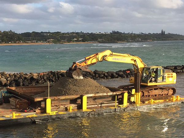 marine-construction-honolulu-hawaii