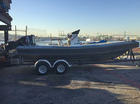 SB02-Boat