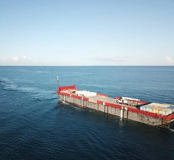 AWB-240-ocean-barge-service