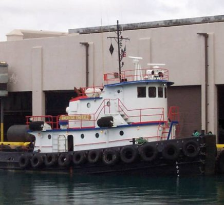 american-emerald-tug-boat