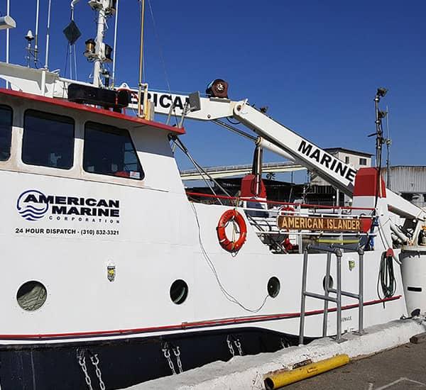 american-islander-tub-boat