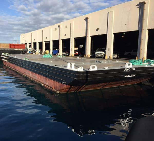 ocean-barge-service-AMC110